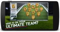 Fifa.14-3-www.download.ir