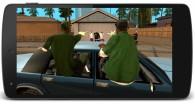 GTA.San.Andreas1-www.download.ir