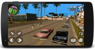 GTA.San.Andreas2-www.download.ir