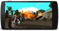 GTA.San.Andreas3-www.download.ir