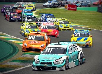 Game.Stock.Car.2013.1.www.Download.ir