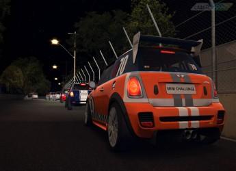Game.Stock.Car.2013.3.www.Download.ir