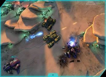 Halo.Spartan.Assault.1.www.Download.ir