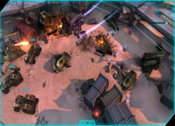 Halo.Spartan.Assault.4.www.Download.ir