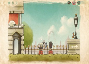 Home.Sheep.Home.2.2.www.Download.ir