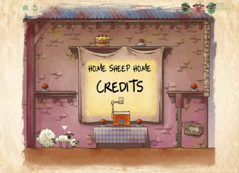 Home.Sheep.Home.2.3.www.Download.ir