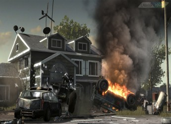Homefront.1.www.Download.ir