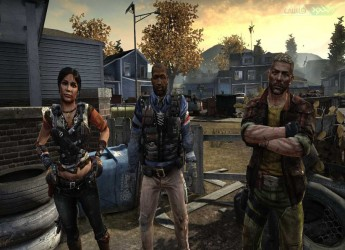 Homefront.5.www.Download.ir