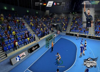 IHF.Handball.Challenge.14-3.www.Download.ir