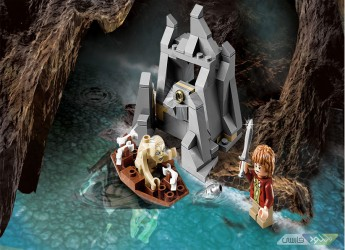 LEGO.The.Hobbit-2.www.Download.ir