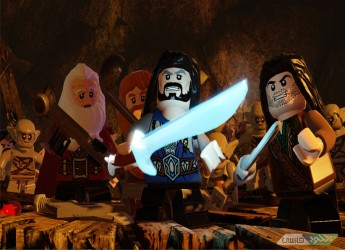 LEGO.The.Hobbit-3.www.Download.ir
