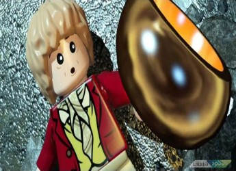 LEGO.The.Hobbit-4.www.Download.ir