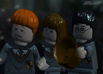 Lego.Harry.Potter.Years.1.4.3.www.Download.ir