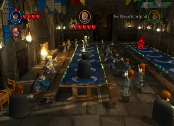 Lego.Harry.Potter.Years.1.4.7.www.Download.ir