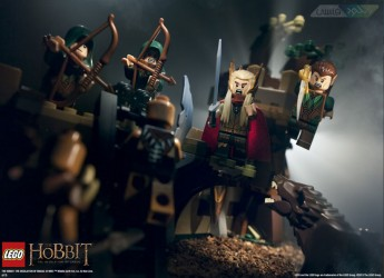 Lego.The.Hobbit.1.www.Download.ir