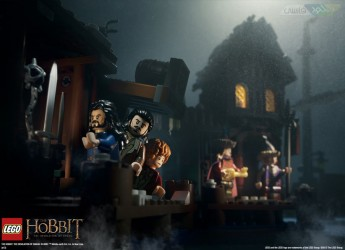 Lego.The.Hobbit.2.www.Download.ir
