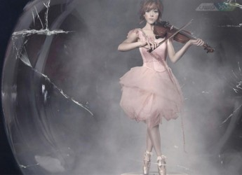 Lindsey-Stirling.www.Download.ir