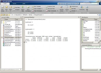 MATLAB-2014a.Download.ir