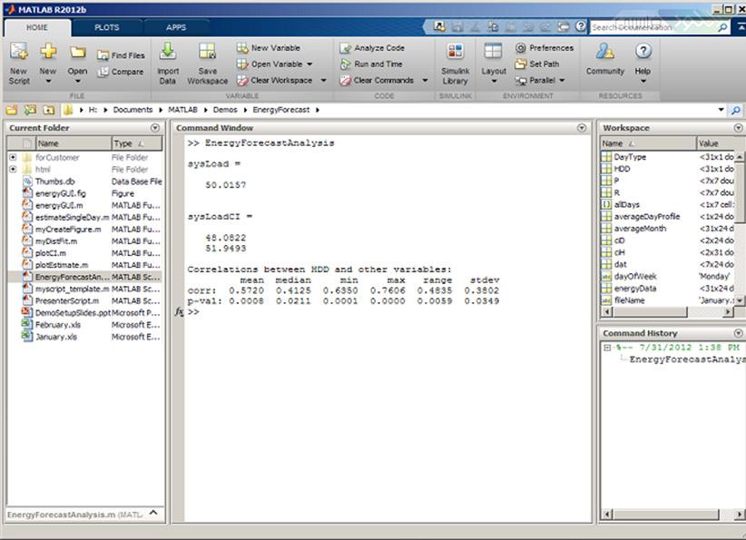 Matlab R2010b Русификатор