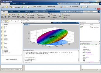 MATLAB-2014a2.download.ir