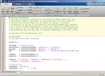 MATLAB-2014a3.download.ir
