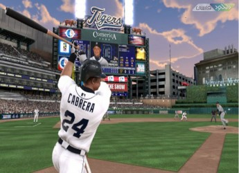 MLB.14-2.The.Show.www.Download.ir