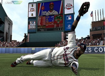 MLB.14-4.The.Show.www.Download.ir