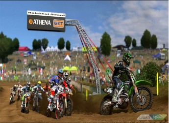 MXGP-2.www.Download.ir