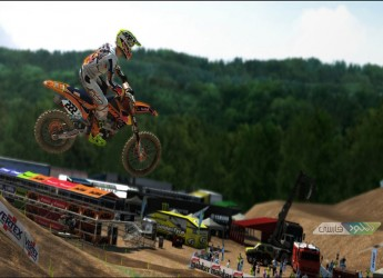 MXGP-3.www.Download.ir