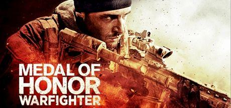 Medal of Honor Warfighter v