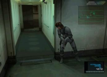 Metal.Gear.Solid.2.Substance.2.www.Download.ir