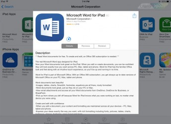 Microsoft.Word.For.iPad3-www.download.ir