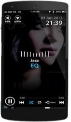 Muze-Music.Downloader1-www.download.ir