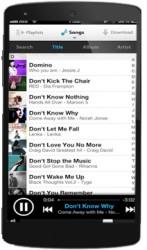 Muze-Music.Downloader3-www.download.ir