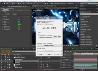 Newblue.Total.FX1-www.download.ir