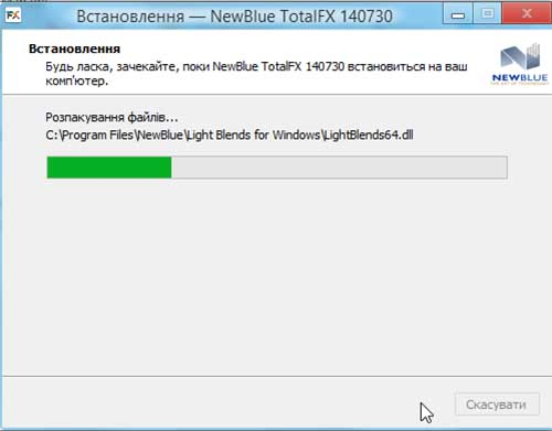 Newblue.Totalfx.3.Build140730.3.www.Download.ir