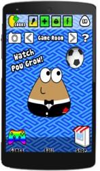 Pou4-www.download.ir