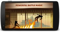 Shadow.Fight.2-3-www.download.ir