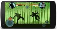 Shadow.Fight.2-6-www.download.ir