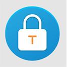 دانلود نرم افزار Smart AppLock Pro 2 قفل گذاری برنامه های اندروید
