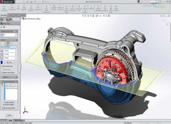 Solidworks-2014.Download.ir