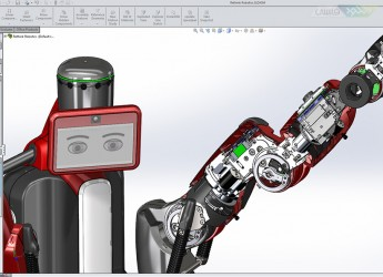Solidworks1-2014.Download.ir