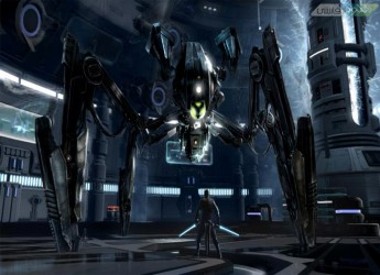 Star-Wars-The-Force-Unleashed-2-2.www.Download.ir