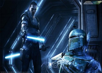 Star-Wars-The-Force-Unleashed-2-3.www.Download.ir