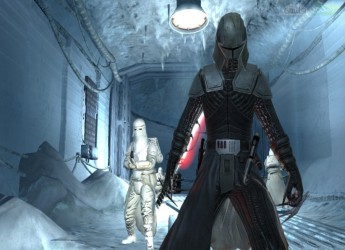 Star.Wars.The.Force.Unleashed.2.www.Download.ir