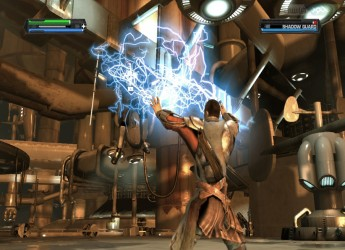 Star.Wars.The.Force.Unleashed.3.www.Download.ir