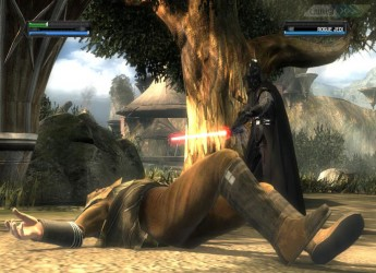 Star.Wars.The.Force.Unleashed.5.www.Download.ir