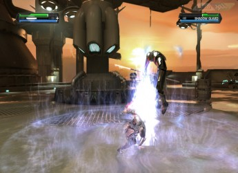 Star.Wars.The.Force.Unleashed.6.www.Download.ir