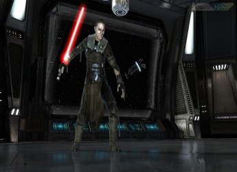 Star.Wars.The.Force.Unleashed.7.www.Download.ir