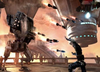 Star.Wars.The.Force.Unleashed.II.1.www.Download.ir